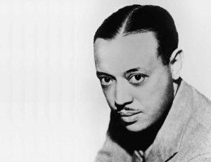 Free Concert Celebrates Mississippi Composer