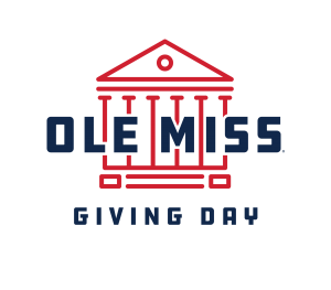 First Ole Miss Giving Day Set For April 11-12