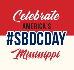 State Small Business Development Centers Celebrate National SBDC Day