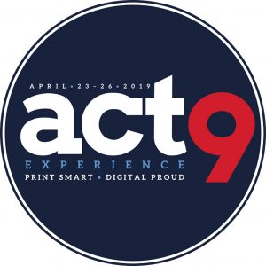 Magazine Innovation Center's ACT 9 Experience All About the Students