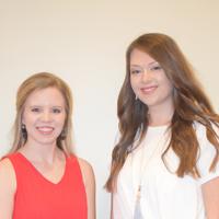 UM-Tupelo Students Earn University's Top Academic Honor