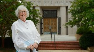 UM Remembers Beloved Educator, Scholar and Civil Rights Champion