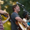 Summer Sunset Series brings music, fun to Grove