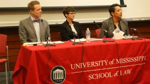 Inaugural Education Law Conference Informs Nearly 100 Participants
