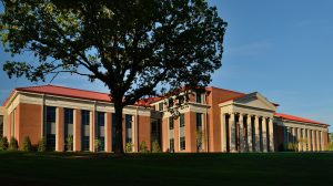 School of Law to Host Inaugural Mississippi Education Law Conference