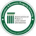 UM Named Innovation and Economic Prosperity University Designee