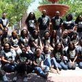 Delta Students Pursue New Pathways to Health During UM Visit