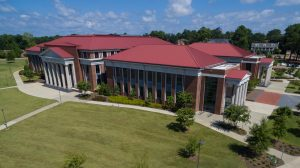 UM Law, Business Schools Launch Joint Degree Program