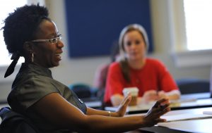 Change to Southern Studies Curriculum Offers New Opportunities