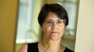 Gilder-Jordan Lecture to Explore 'Birthright Citizens'