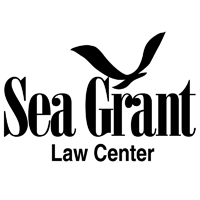 National Sea Grant Law Center Awarded Grants for Aquaculture Projects