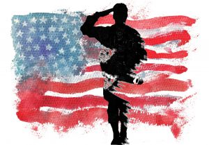 UM and Oxford Ensembles to Honor Vets