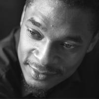 Award-Winning Poet Visiting UM for Lecture