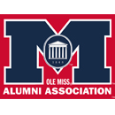 Ole Miss Alumni Association Welcomes 2019-20 Officers