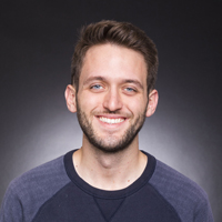 League of Legends Communications Director to Speak with Students