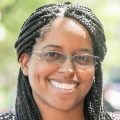 Human Rights Specialist Joins Law Faculty