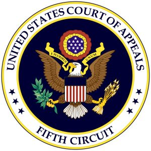 Court of Appeals for the Fifth Circuit to Convene at UM Law School