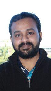 Sakib Hasan Joins Electrical Engineering Faculty