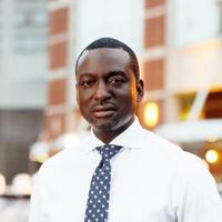 Central Park Five Member to Deliver UM Black History Month Keynote