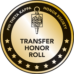 UM Recognized Nationally for Supporting Transfer Students