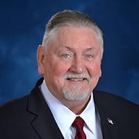 UM Family Mourns Hugh Johnston Sloan III, Beloved Professor