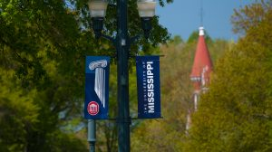 Senior Class Gift Will Aid Fellow Students
