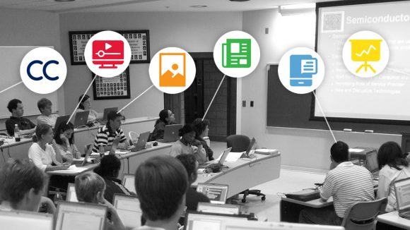 UM Continues Commitment to Making Courses Accessible to All
