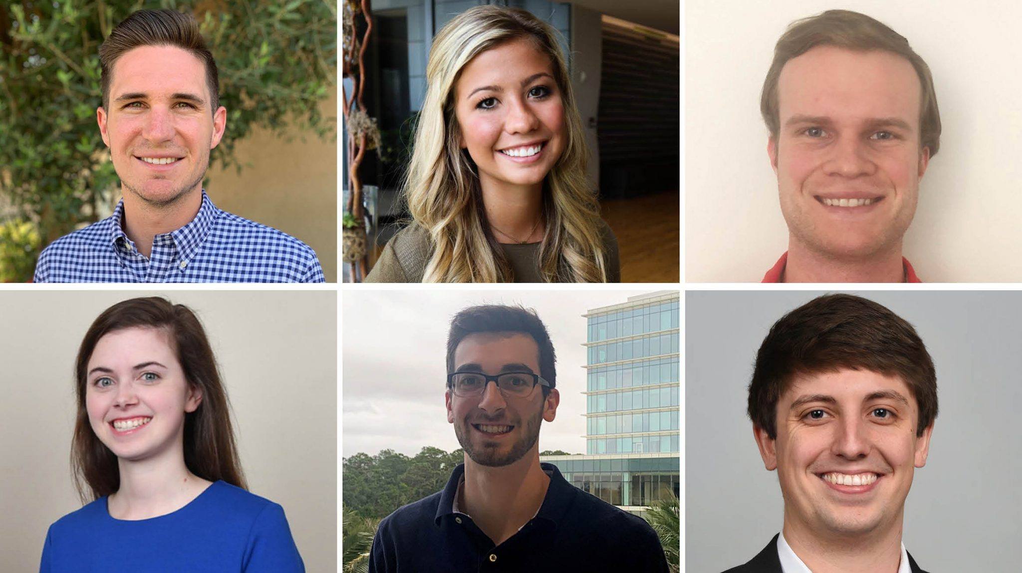 School of Accountancy Achieves Historic CPA Exam Award Results - Ole Miss  News