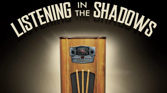 Theatre and Film at UM Opens Season with Shadowy Radio Dramas